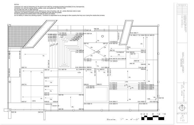 2014_grading_plan