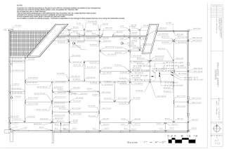 2014_layout1_plan