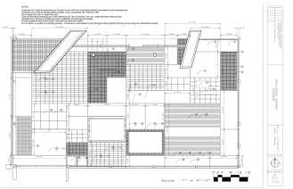 2014_layout_plan