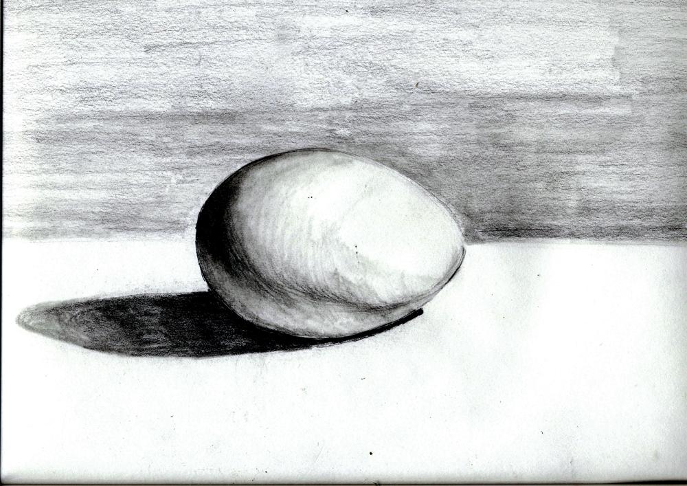 2014_Nov20_egg