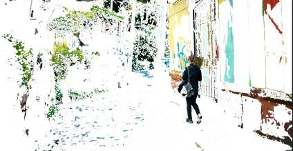 2014_Dec3_Valpo_street